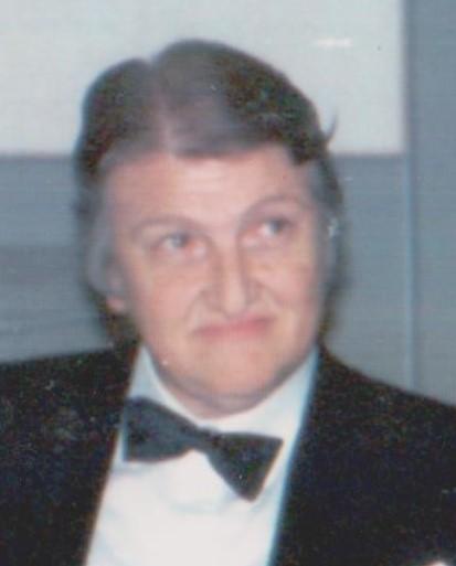 Ugo Giannecchini, pittore